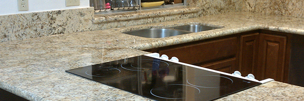 Quality Granite And Tile Inc Granite Counter Tops For