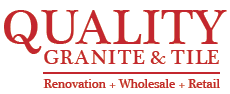 Sacramento, quality granite and tile. Granite counter-tops, granite Tile, kitchen cabinets, quality granite and tile.